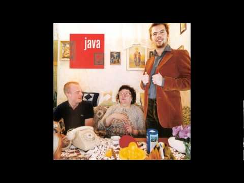 Java : Le poil [Hawaii] thumbnail