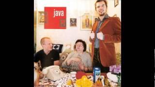 Java : Le poil [Hawaii]