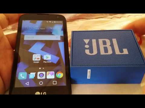 how-to-pair-jbl-go-bluetooth-speaker-to-lg-k3-android-phone