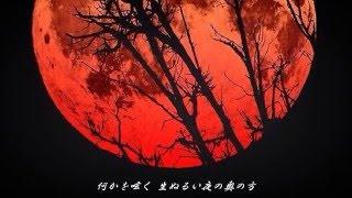 紅蓮の月/柴田淳 Jun Shibata〈ピアノ弾き語り〉Covered by Nontan