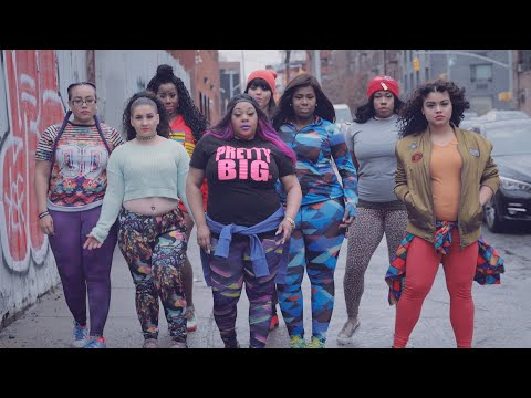 """""""Pretty Big Movement"""" is Destroying Dancer Stereotypes 
