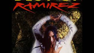 Best Of Ramirez - The Remixes