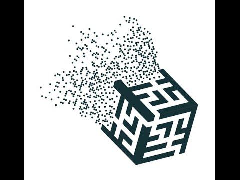 Promotiefilm A-Maze