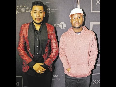 Top 10 Richest Rappers in South Africa (2016-2017)