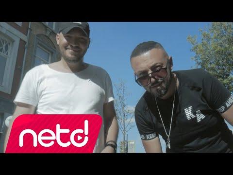 Kdiroff feat TaNeR - Sev Beni