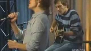 Mark Owen - Hail Mary (Acoustic)