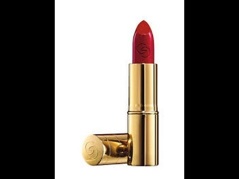 Quick buy. New product giordani gold iconic lip elixir spf 15. Inr 999. Quick buy. Giordani gold essenza perfumed body spray. Inr 235. Reviews 5/5.