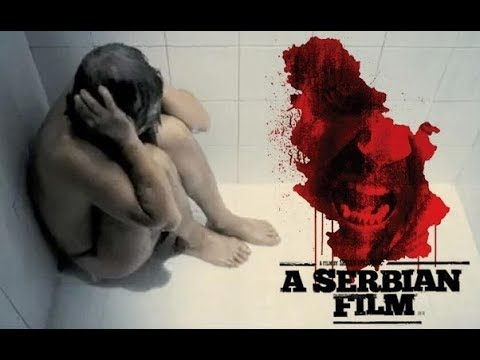 "Film Review | ""Salo, Or The 120 Days Of Sodom"" (1975) & ""A Serbian Film"" (2010)"