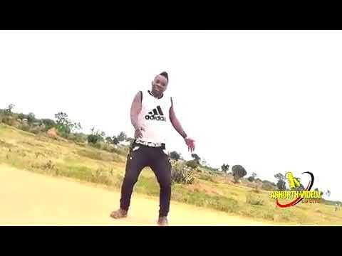 Download Bahati Bugalama Adamu na Evao(fficial video)2018 josemedia.com