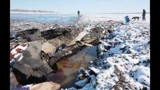 Крушения Боинга 737 FZ981 в Ростове 19 03 16 НЕ БЫЛО! Часть вторая, еще больше фактов!