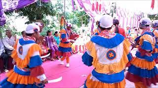 Flashback   Kumaoni Choliya Dance   कुमाऊँनी छोलिया