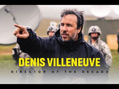 a-tribute-to-denis-villeneuve---director-of-decade-(2010-2019)