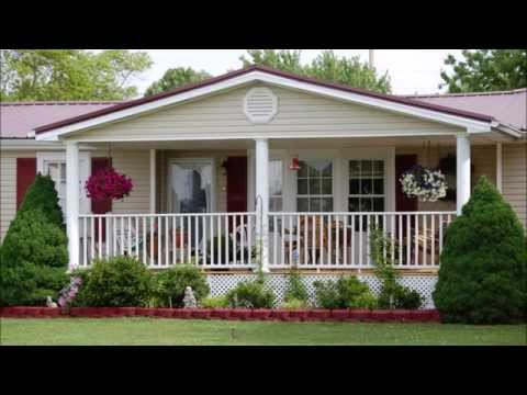 Audio Program Affordable Porches For Mobile Homes You