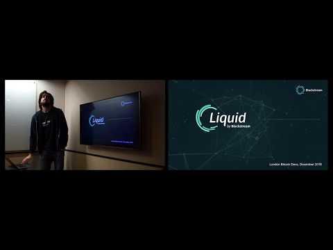 Mario Gibney - Sidechains And Liquid