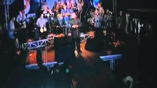 Promo David Pavon en México