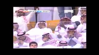 الهلال وذوب آهن الإيراني.. حلم العالمية !!.wmv