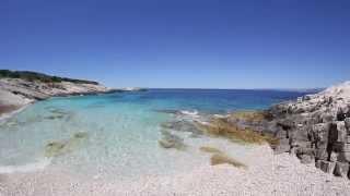 Proizd Island - Croatia 2014-07-01(, 2014-12-05T12:13:22.000Z)