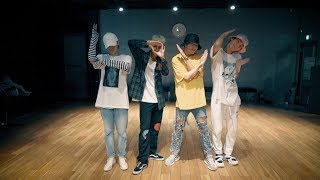 Video WINNER - 'LOVE ME LOVE ME' DANCE PRACTICE VIDEO download MP3, 3GP, MP4, WEBM, AVI, FLV Januari 2018