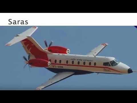 Saras Reborn: Takes the first flight