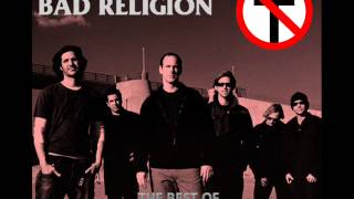 Bad Religion - Compilation The Best Of (Full Album)