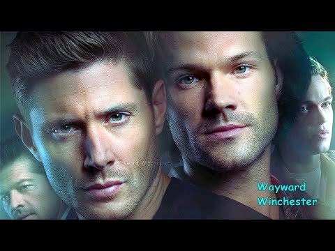 Supernatural To Air Its Final 7 Episodes This Fall! | CW Boss Accidentally Spoils Castiel's Death?