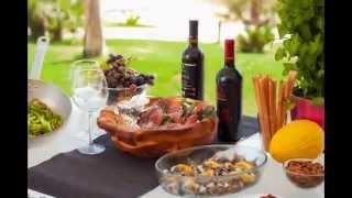 Отдых на Сицилии(Дешевые отели и билеты на Сицилию. Круглый год. http://goo.gl/EQ8btI., 2015-09-19T15:03:14.000Z)