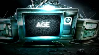 Watch Our Last Night Age Of Ignorance video