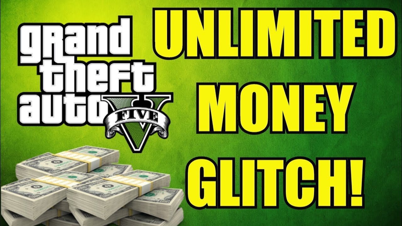 How to hack money into gta 5 online pc