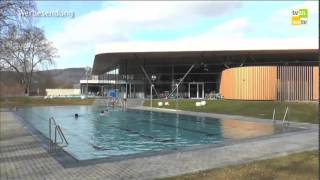364 - Emser Therme GmbH, Bad Ems