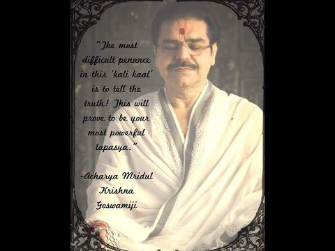 Aao meri sakhiyo Mujhe mehndi laga do by shri mridul Krishna ji