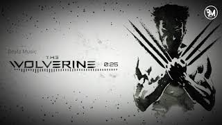 Visualizer for Avee Music Player | X-men wolverine BGM Status video