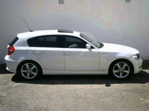 New & Used BMW 1 Series for sale | blogger.com
