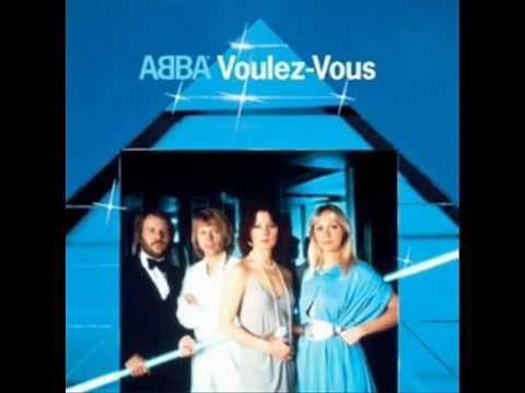 ABBA Discography '72-'82