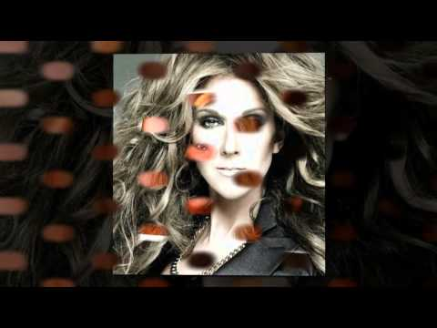 celine-dion-le-miracle-instrumental-cover-version