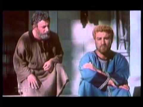 Film Kisah Ashabul Kahfi 4/14