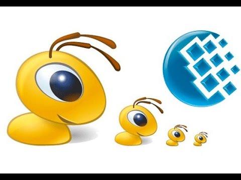 WebMoney Keeper Classic  Как установить и настроить WebMoney Keeper Classic! Видеокурс!