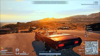 PlayerUnknown 39 s Battlegrounds 2019 PUBG Gameplay PC HD