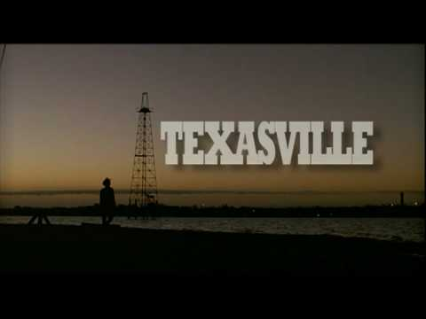 Texasville is listed (or ranked) 7 on the list The Best Cybill Shepherd Movies