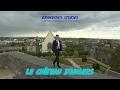 Ref:7QdxIAmTfEQ Brandon s stories - le château d angers