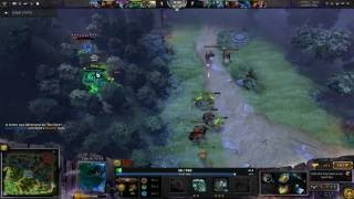 How to fail at ganking 2