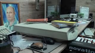 Компьютер, подключение, программы, видеомонтаж.