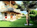 CASA ESPERANTO -  RENTAL BEACH HOUSE