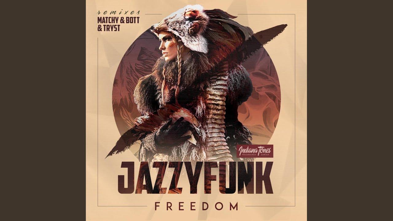 Download Freedom (Original Mix)