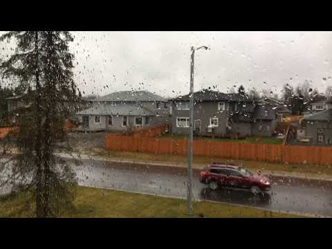 Livestream 🏡 - Anchorage Alaska - October 29th 2017