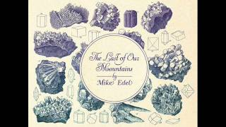 In Those Shoes - Mike Edel