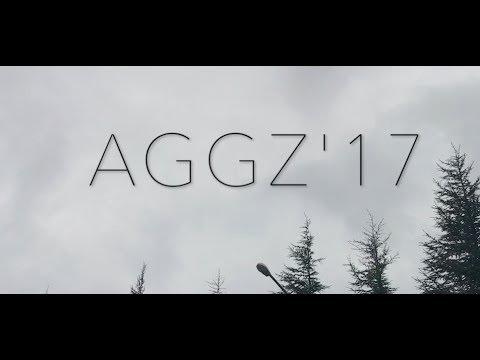 AGGZ 2017