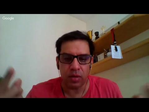Eu Pratico Sport TV I Rápidas sobre o Sport (Alessandro Matias e Anderson Batista)