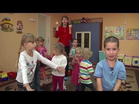 Телеканал Лтава: 60 нових місць створили у дитсадках Глобинської ОТГ