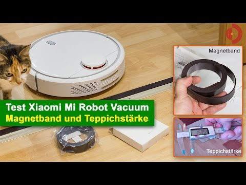 xiaomi-mi-robot-vacuum-magnetic-tape-and-carpet-thickness-(german)