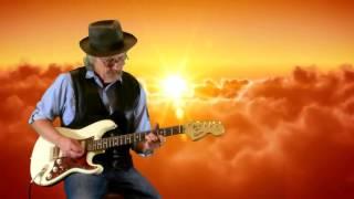 Buganvilla  (Guitar instrumental)